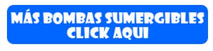 http://repuestoscalefaccion.com/es/327-bombas-sumergibles