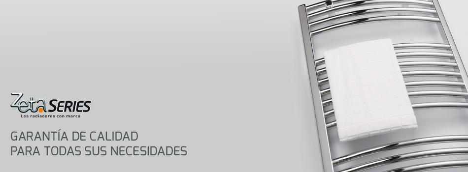 Radiadores ferroli madrid toalleros aluminio radiador for Repuestos calderas roca madrid