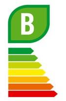 categoria energetica b.jpg